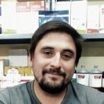 Gómez Villán Juan Manuel