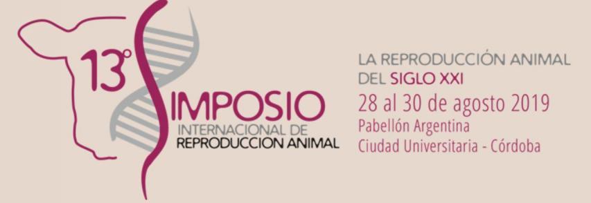 (Español) Argentina lidera el desarrollo de reproducción animal y tiene su simposio